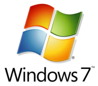 091117windows7_logo.png