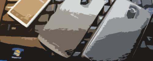 DSC06553boka.jpg
