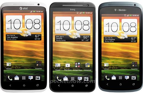 HTC-EVO-ONE.jpg