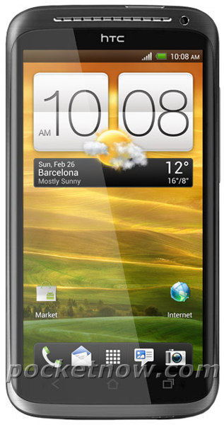 hichong_1_HTC-One-X_0c5eb95afdc62c99b89d73390c6a7976.jpg
