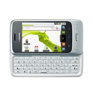 lg-optimus-chat-l04c.png