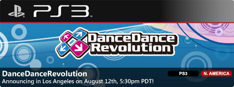 DDR_PS3_2.png