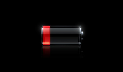 iphone-battery.png